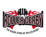 Atlanta Junior Roller Derby