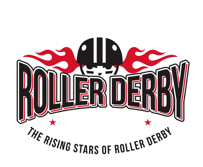 Atlanta Junior Roller Derby